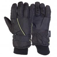 Зимние перчатки Polar Hert