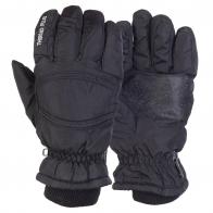 Мужские зимние перчатки Thermo Plus