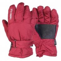 Зимние перчатки для детей от ТМ Termo Plus