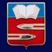 Герб климовска картинки