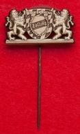 Значок католического сообщества коммуны Цоллинг, Германия