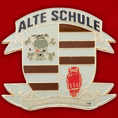 Значок отеля Alte Schule