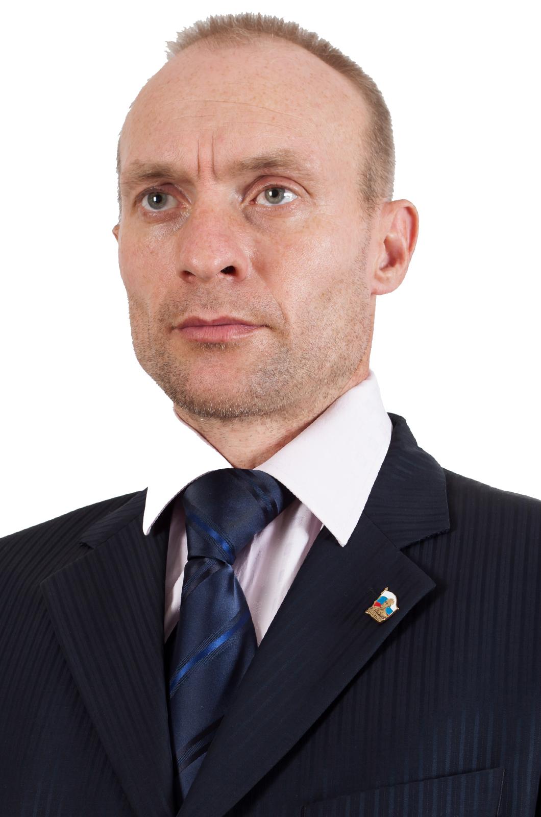 Фрачник с Путиным-вид на примере