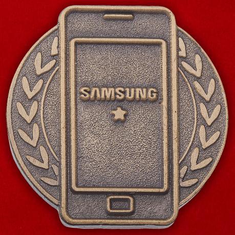 """Значок """"Samsung"""""""