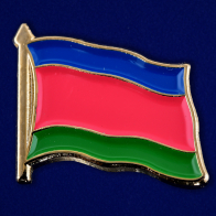 Значок Войска Кубанского