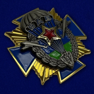Знак десантных войск