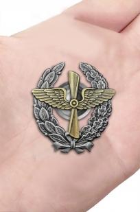 Заказать знак Красного военного лётчика РККА