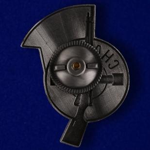"""Заказать знак """"Снайпер"""" 1926 года"""